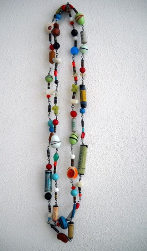 resistor-necklace1
