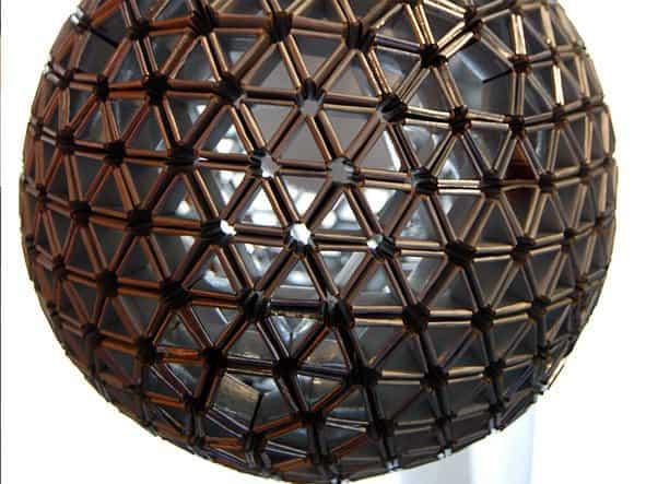 RecycleOrigamiLamp600_2