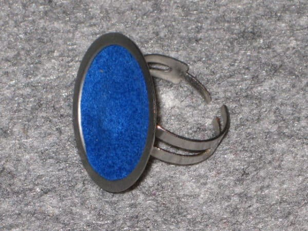 Jewelry Made of Floppy Discs Upcycled Jewelry Ideas