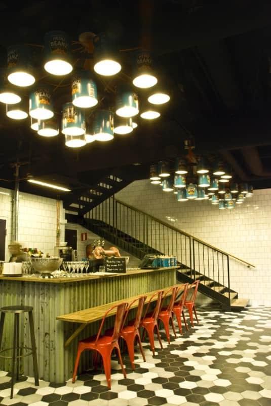 chandeliers01lr