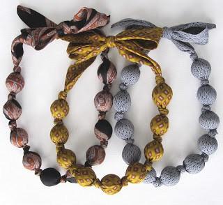 tienecklace