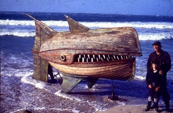 woodenwhaler2