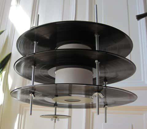 LP-lampe-produkt-nr-7-billede-3