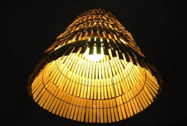 clips_lamp_14