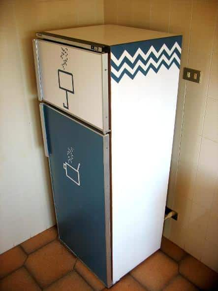 recycled_fridge_3
