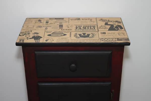 Recycled-Craft-Blog-Goorin-Hat-Dresser-Trashy-Crafter3