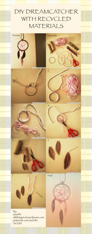 dreamcatcher-tutorial