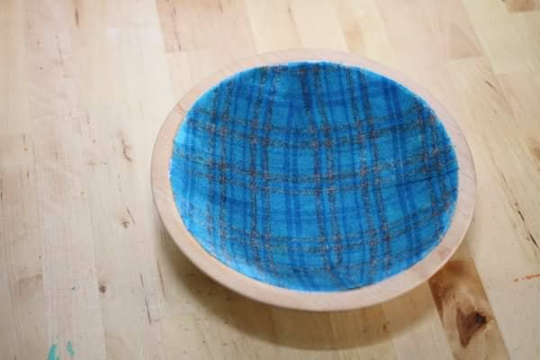 recycled-fabric-bowl-diy-tutorial-trashy-crafter-19