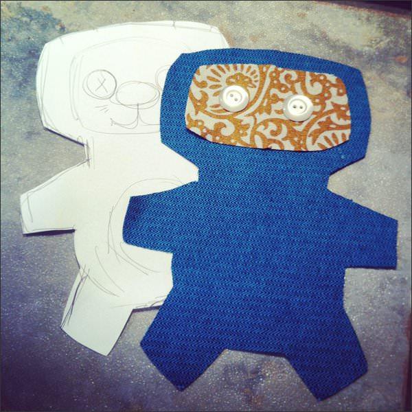 tbd_fabricsample_stuffies2