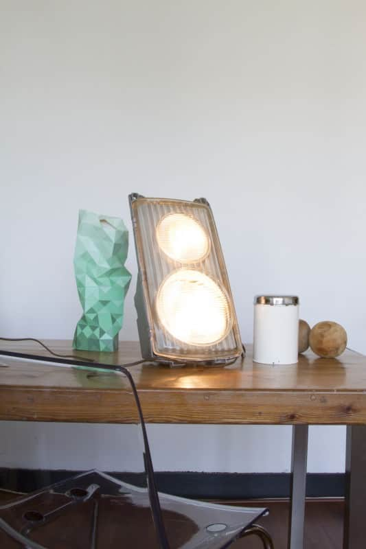 Simpele Dingen on Etsy Lamps & Lights