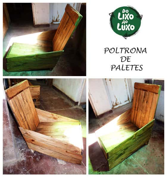 Pallets Recycling Recycled Pallets
