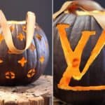 10 Diy Pumpkins Ideas for Halloween