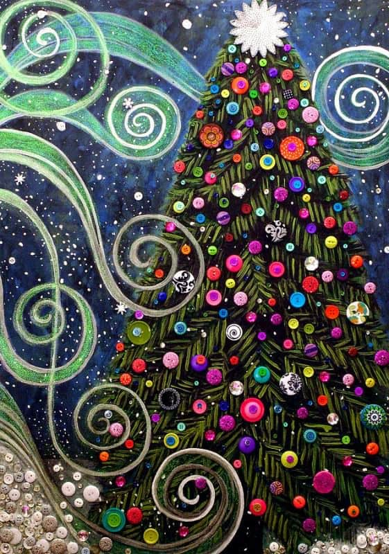 button-tree-0012-holiday-monica-furlow
