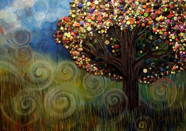 button-tree-0003-monica-furlow