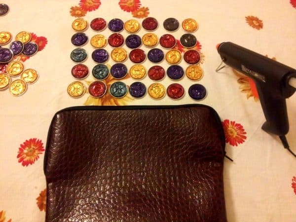 diy-clutch-nespresso-capsules-reuse