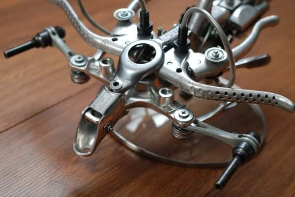 bikebot