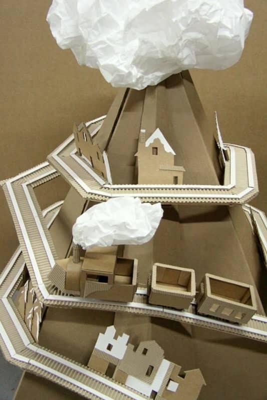 cardboard-CT
