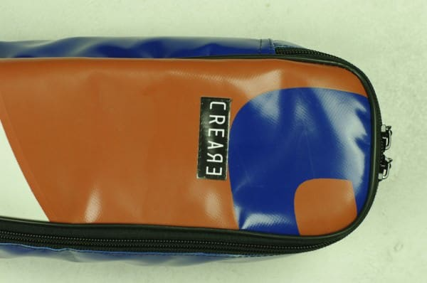 www.crea-re.com-Eco-Guitar-Case-Logo