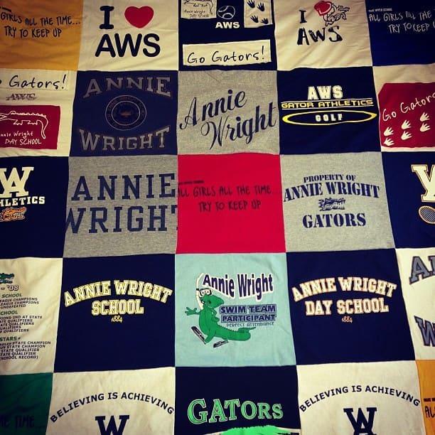 t-shirt-blanket3