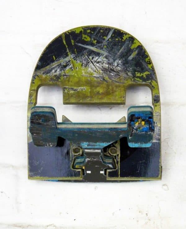 project-skatehook-5