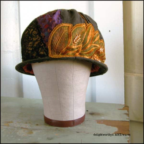cloche-brown-1-recycleart