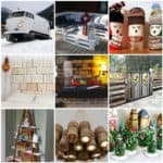 2013 Recyclart Top 10 Posts !