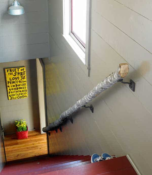 logwood_handrail_large