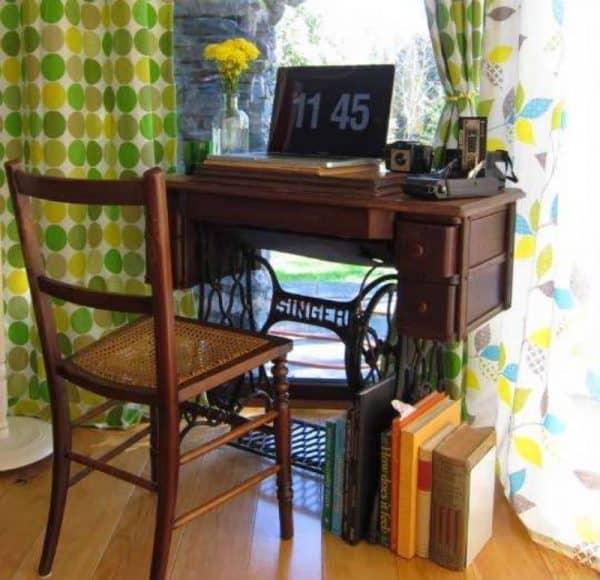 Vintage Sewing Machines18