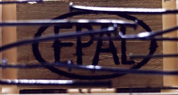 EPAL-4