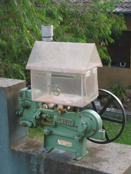 elanora-heights-mailbox-machinery-um