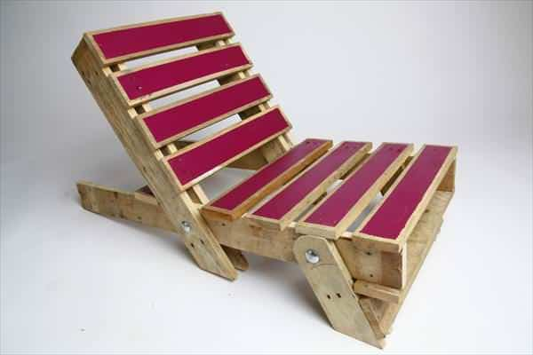 10 Surprisingly Ways to Upcycle Wooden Pallets Do-It-Yourself Ideas Recycled Pallets