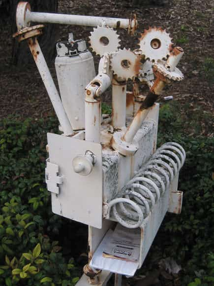 rhodes-mailbox-engineering-um