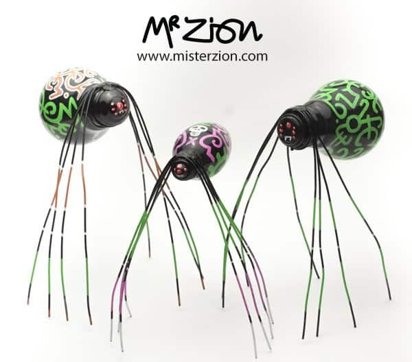 spider-misterzion-grp21