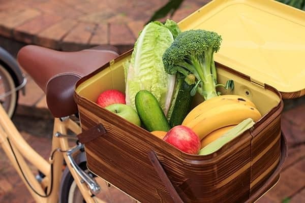 Picnic-basket-bicycle-crate-12