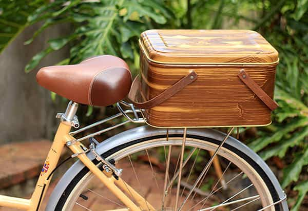 Picnic-basket-bicycle-crate-3