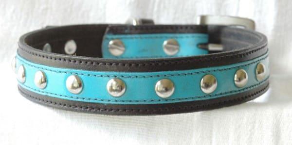 collar11b