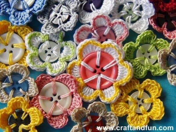 riciclo-creativo-bottoni-idee-di-riuso-47