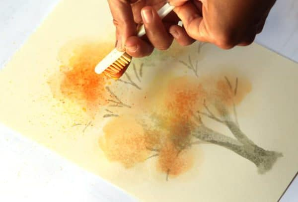 apieceofrainbow_watercolor-tree-13