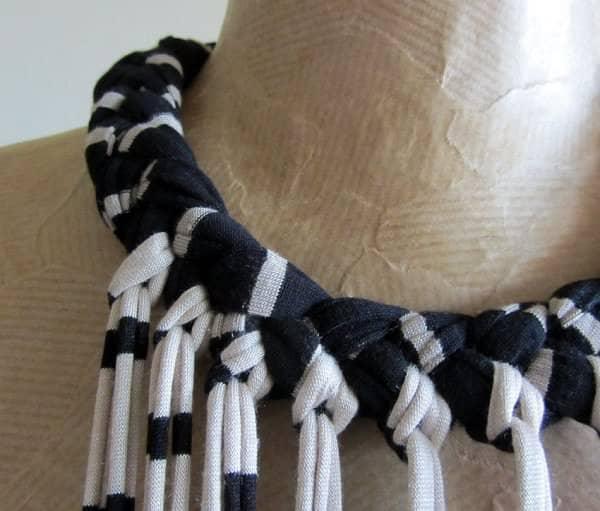 upcylced_fabric