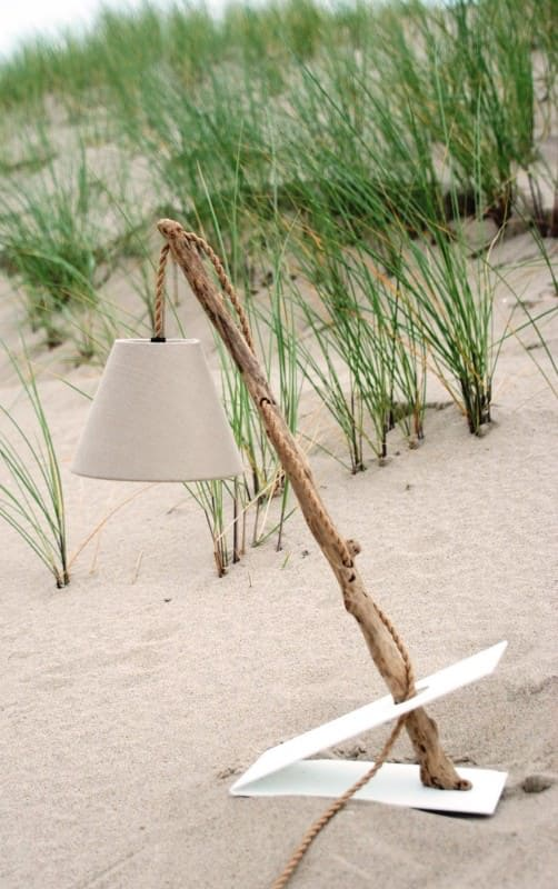 Driftwood-lamp-Sunken-Forest-NEW-02