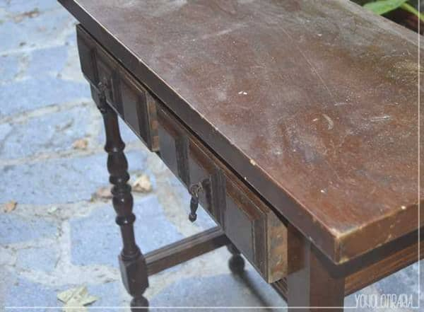 Renovating Old Furniture Do-It-Yourself Ideas Recycled Furniture