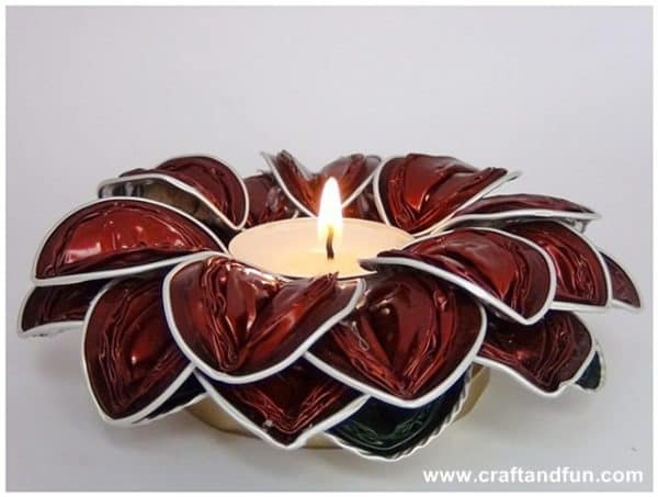 DIY-Candle-Holders-2