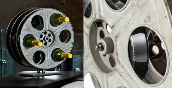 film-reel-wine-rack-xl (1)
