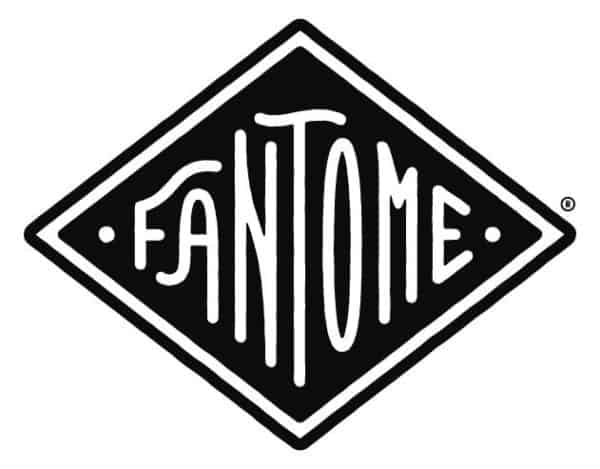 Fantome 100 % Made in France Collection From Bicycle Inner Tubes Accessories Upcycled Bicycle Parts