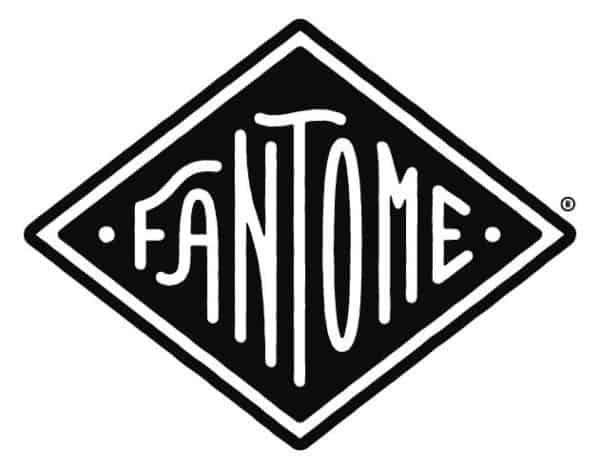 Fantome_logo