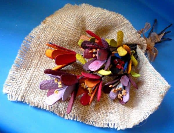P1180408-Flores-para-el-abuelo