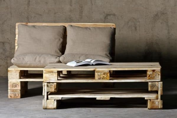 Upcycled Pallet Furniture Recycled Furniture Recycled Pallets