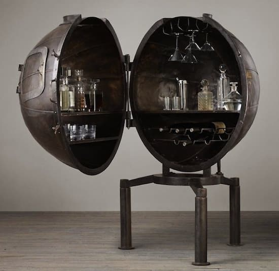 upcycled_bar