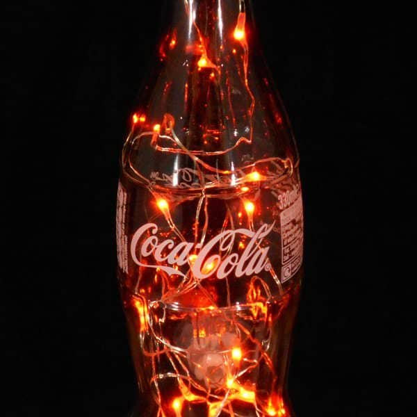 Coke-Amber-Bottle-Light-1