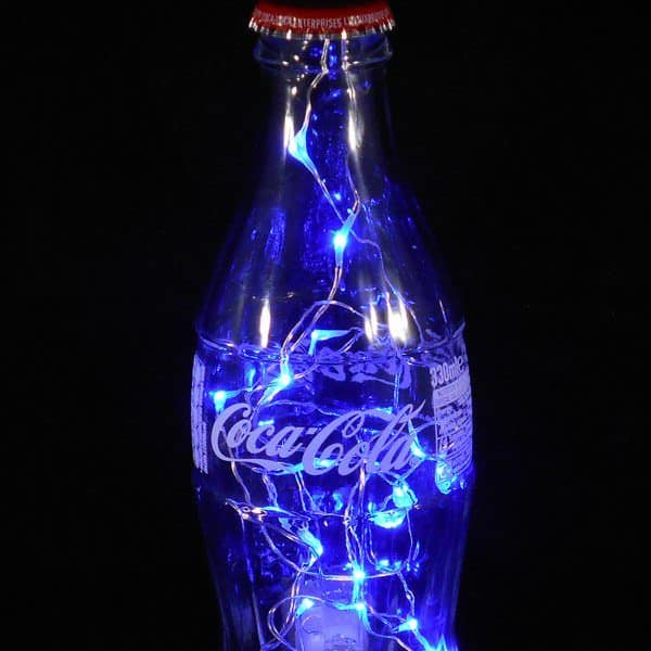 Coke-Blue-Bottle-Light1